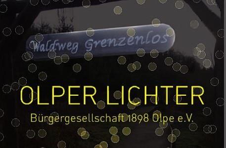 Olper Lichter